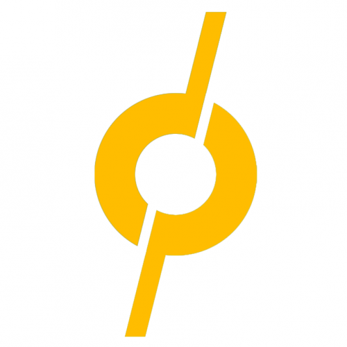 DnP   Logo Design