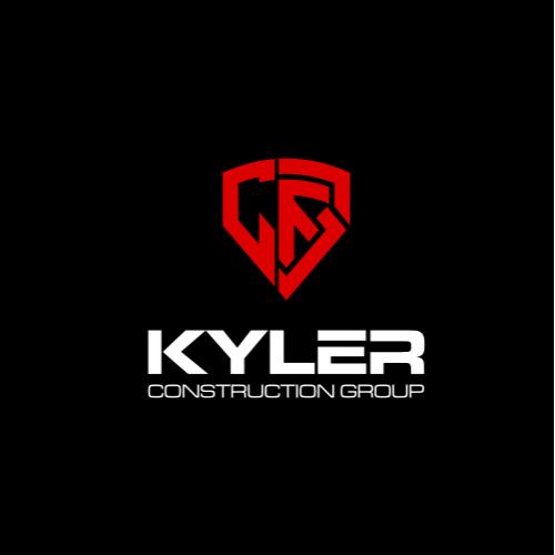 kyler logo