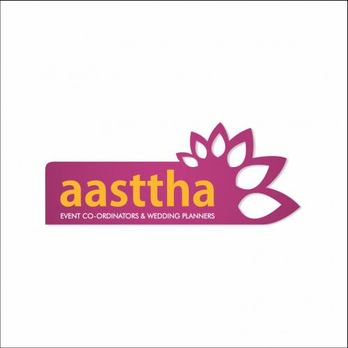 Aasttha Event co-ordinates