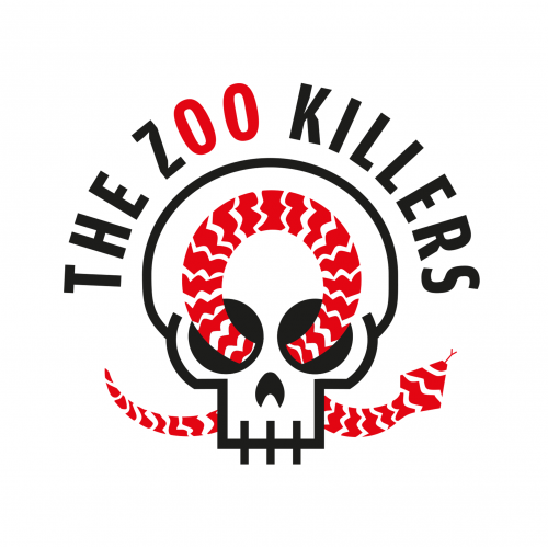The Zoo Killers