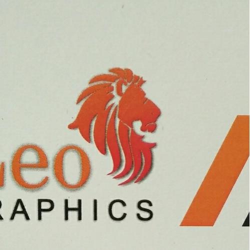 Leo Graphics