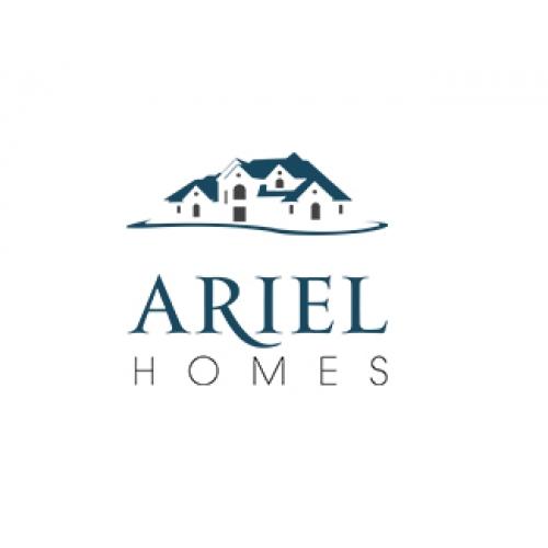 Ariel Homes