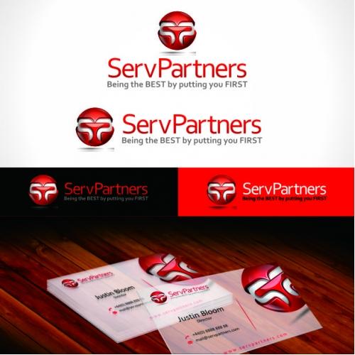 ServPartners