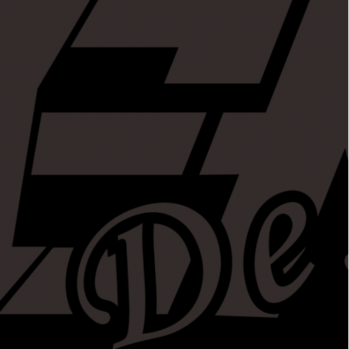 ZaEn Design