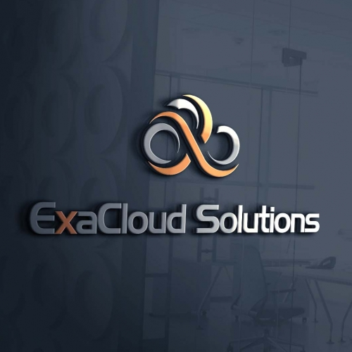 ExaCloud Solutions