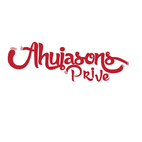 Ahujasons Prive