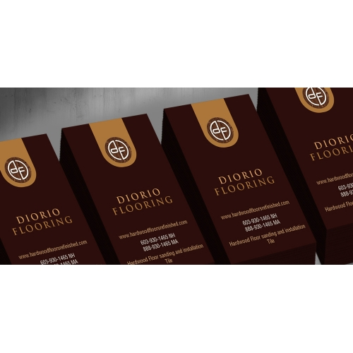 Diorio Floring