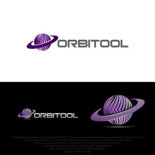 ORBITOOL