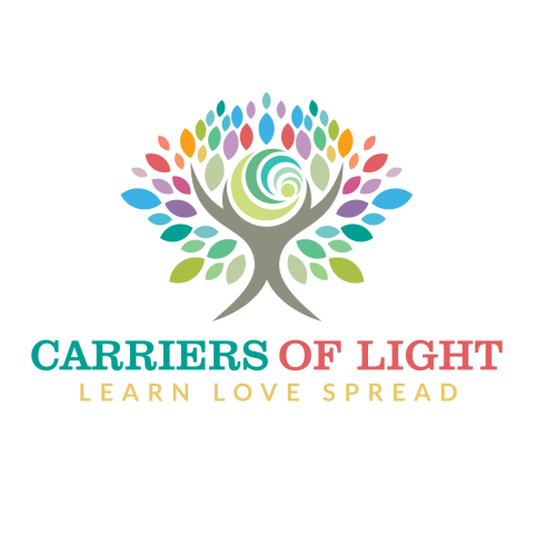Carriers Of Light