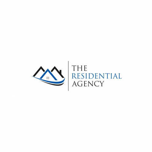 the residential agency
