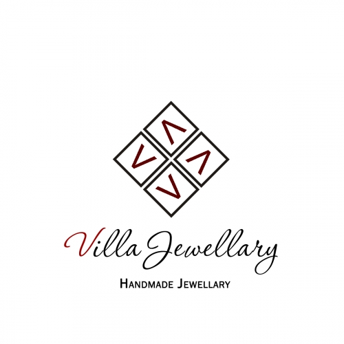 Logo Design | Jewelry