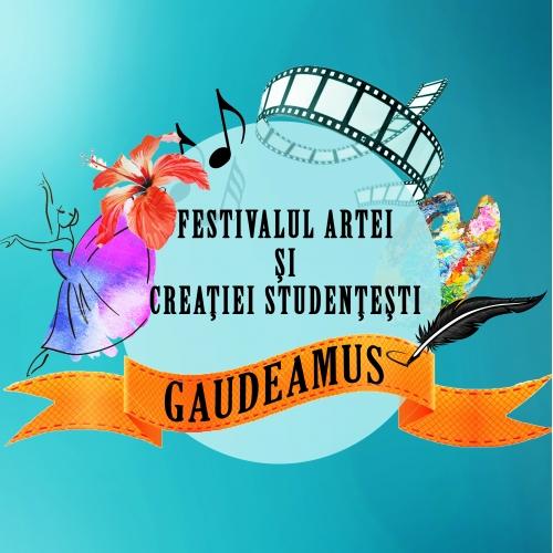 Gaudeamus festival