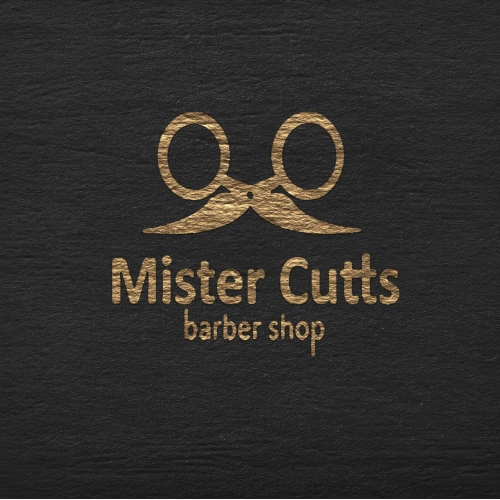 Mister Cutts Barber Shop