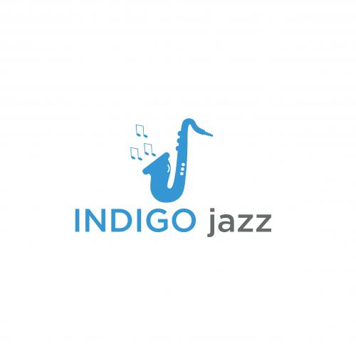 indigo jazz