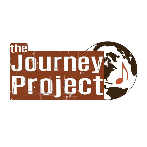 Journey Project