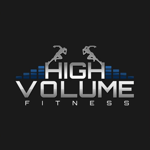 High Volume Fitness Gym