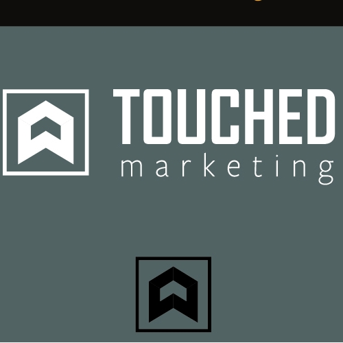 Touched Marketing