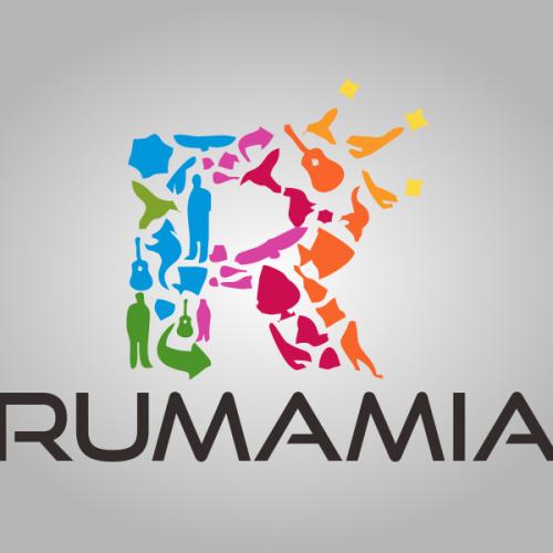 RUMAMIA