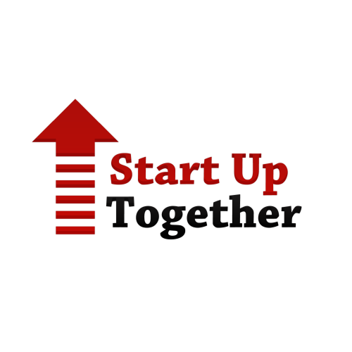 Start Up Together