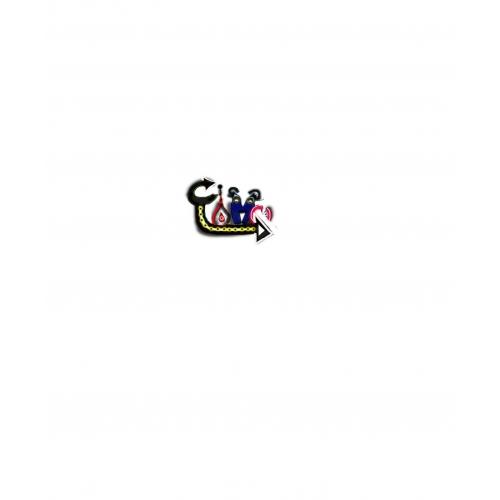 Fun tomo app logo