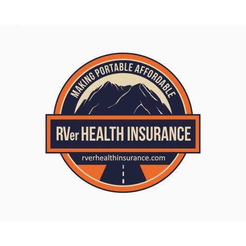 RVer Health Insurance or RVHI