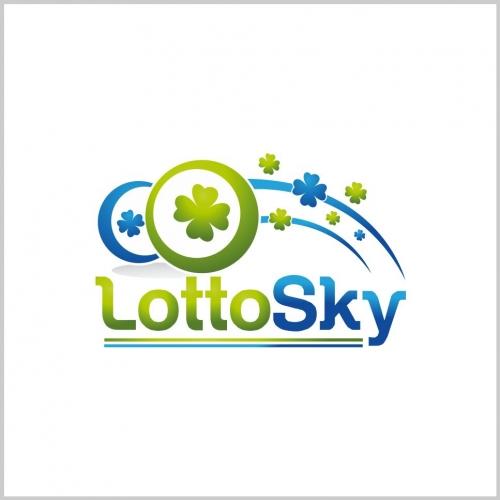 lotto sky