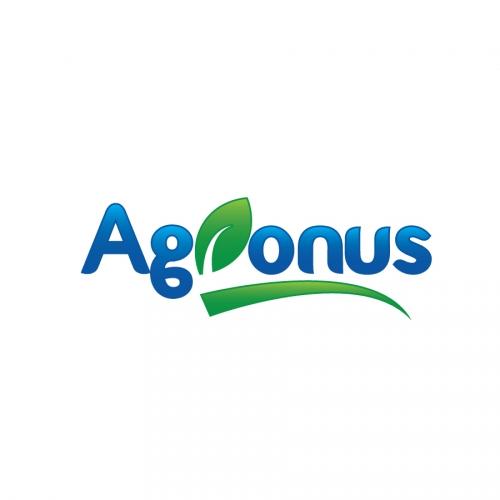 Agronus