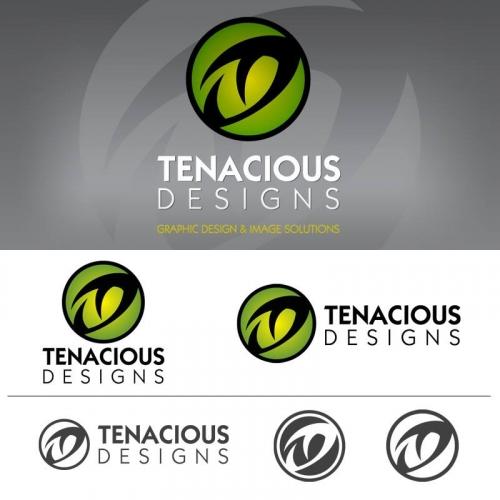 Tenacious Designs