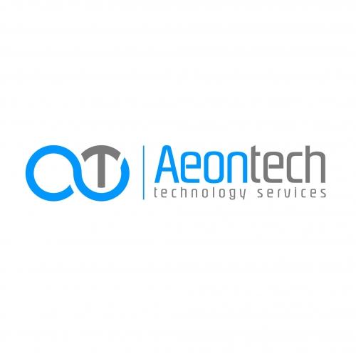 AEONTECH INTERNATIONAL