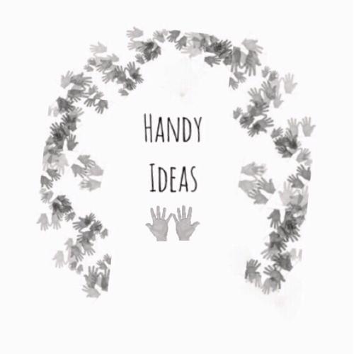 Handy Ideas